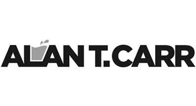 Alan T Carr