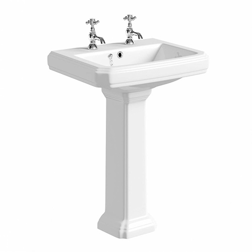 Basins to fit the most majestic and smallest of bathrooms. We offer a range of sizes and styles for you to choose from. Our toilets are styled
