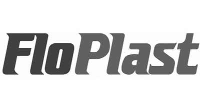 FloPast