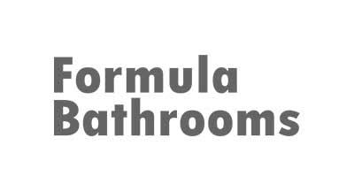 Formula Bathrooms