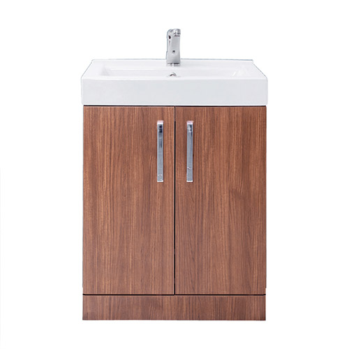 Completing a bathroom is in the detail. Our range of bathroom furniture will add storage space and finesse to your home. We offer a large range of products so visit our showroom.