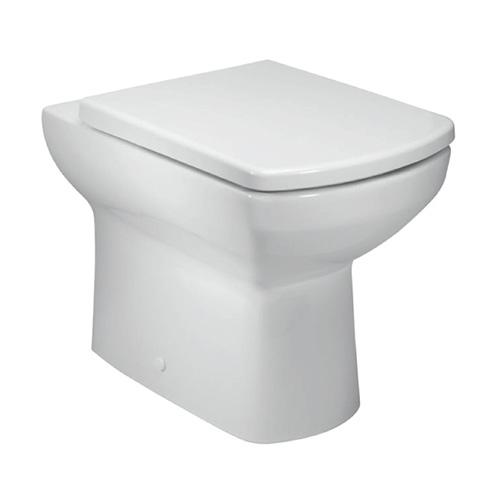 Apect-WC