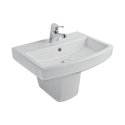 Aspect-550-Semi-Basin