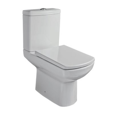 Aspect-WC-Toilet