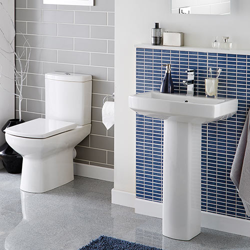 Aspect-bathroom-basin-and-toilet