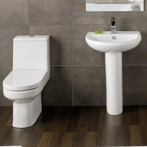 Bijou-4-piece-set-bathroom-suite