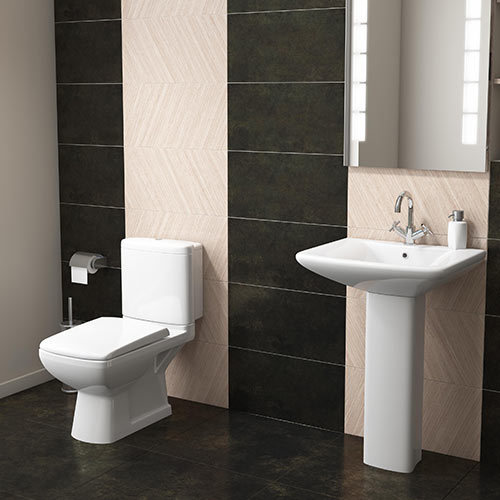 Elizabeth-basin-and-toilet-bathroom-suite