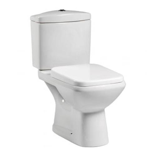 Elizabeth-toilet