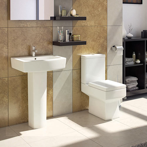 Embrace-Bathroom-suite-basin-and-toilet