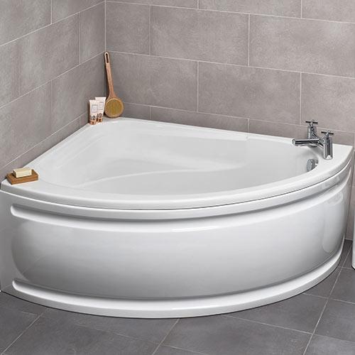 Formula-bath