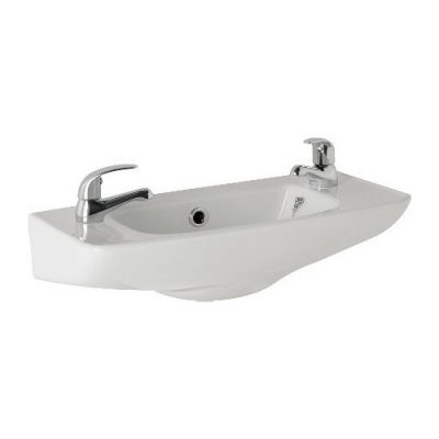 G4K-Cloakroom-Basin