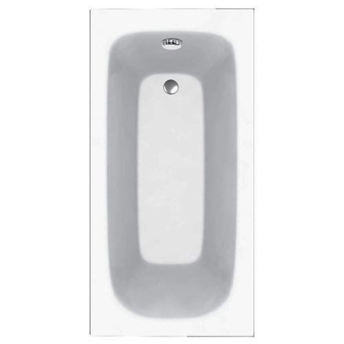 G4K-bath