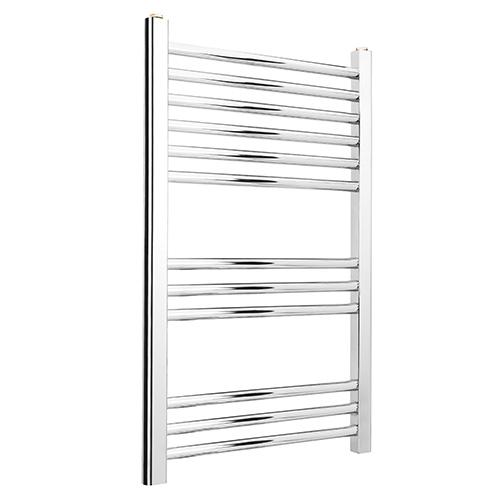 G4K-towel-radiator-1200-x-600