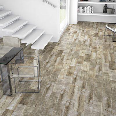 Inspired-Floorl-TIles-for-bathrooms-and-indoor