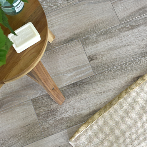 Inspired-atelier-taupe-wall-and-floor-tiles-Walsall