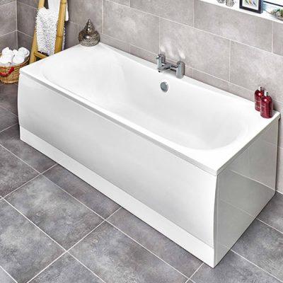 Jubilee-bath