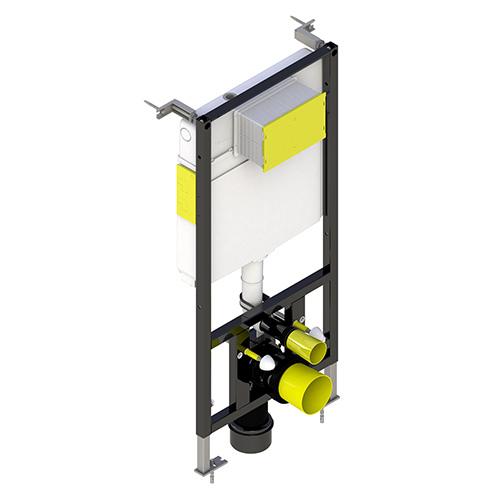 Kartell-plumbing-accessories