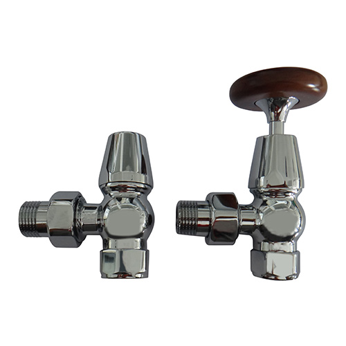 Kartell-valves
