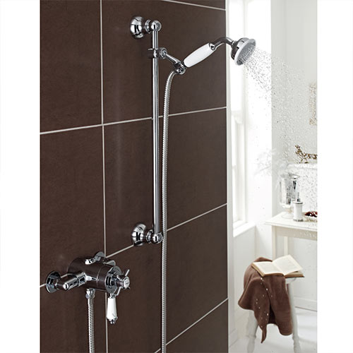 Klassique-Shower