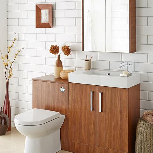 Liberty-wood-effect-bathroom-suite