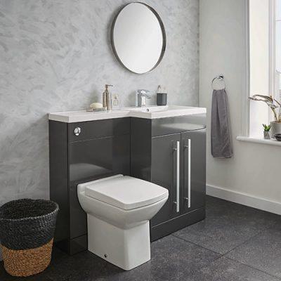 Matrix-sink-toilet-basin-furniture-access