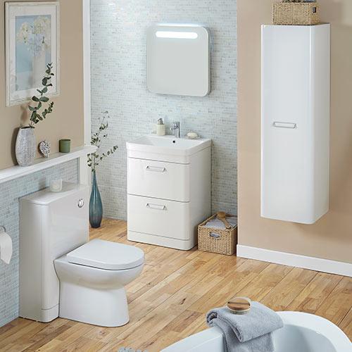 Metro-bathroom-suite-furniture