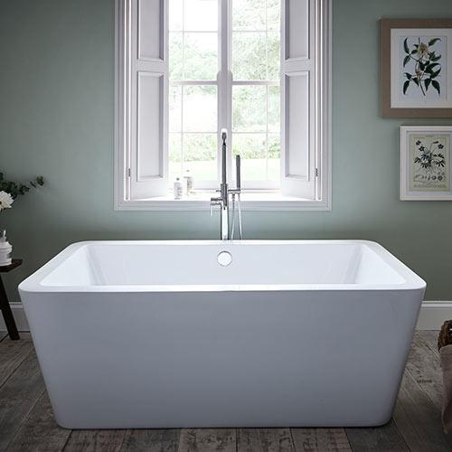 Options-lifestyle-bath