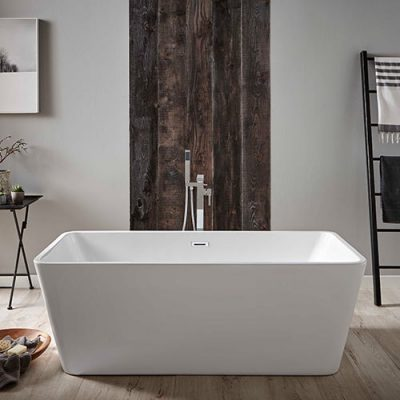 Pure-bath