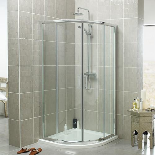 Quadrant-Shower-Kartell