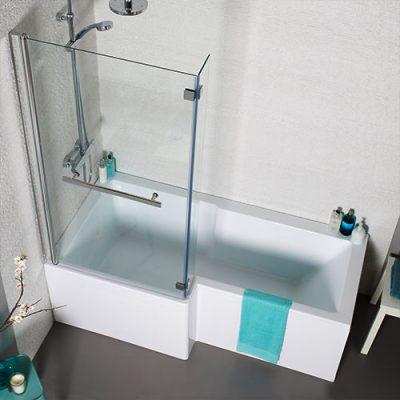 Tetris-left-hand-bath-2