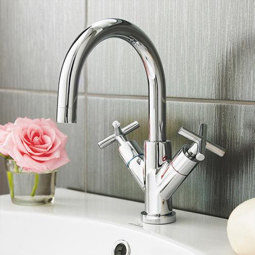 Time-mono-basin-tap