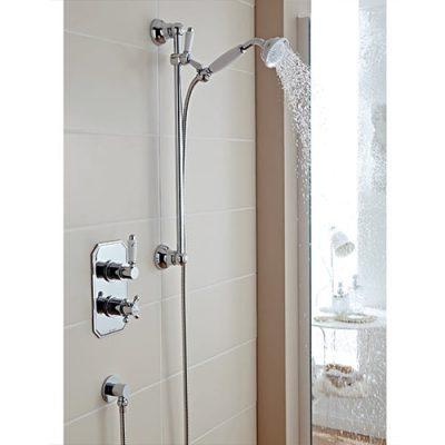 Viktory-Shower