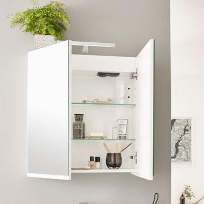 White-Furniture-Mirror-Accessory