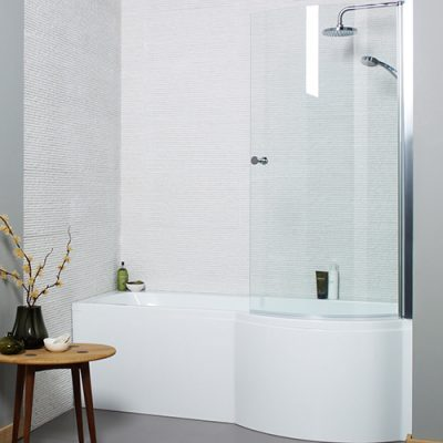 adapt-bath-and-screen-shower-enclosure-Kartell