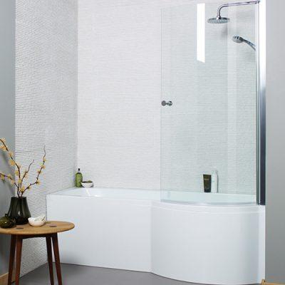 adapt-bath-and-screen-shower-enclosure-Kartell