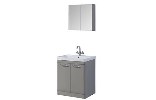 basin-furniture
