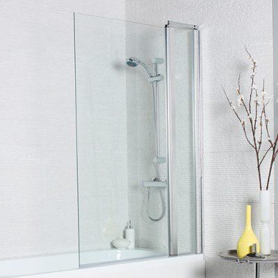bath-screen-square-edge-extension-panel