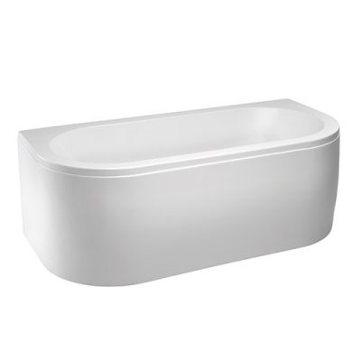 delta-freestand-bath-and-screen
