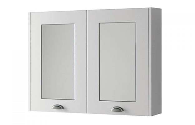 double-wall-cabinet