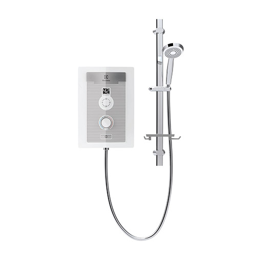 electric-shower