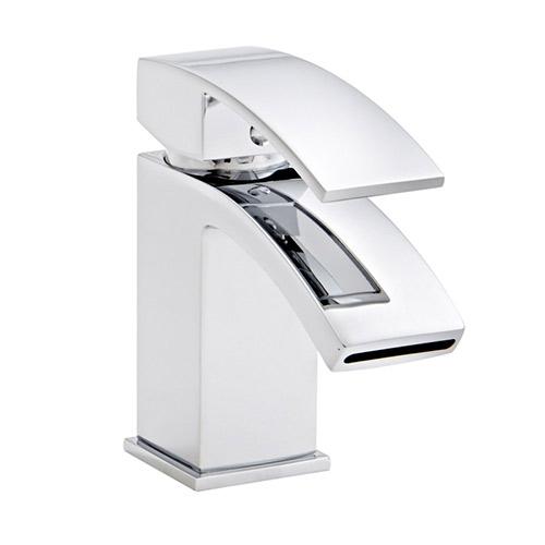 flair-mono-basin-mixer