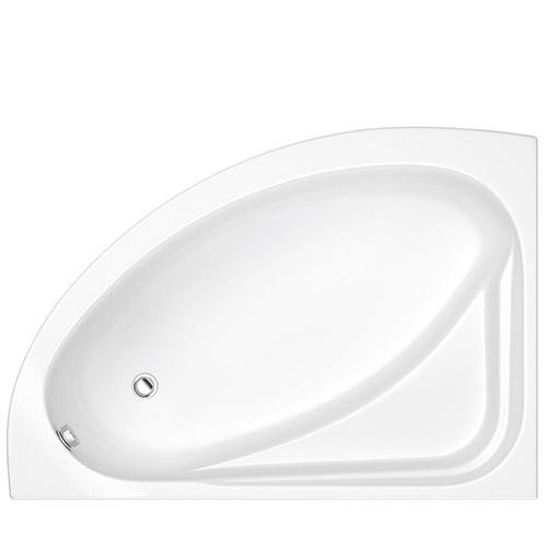 formula-corner-bath