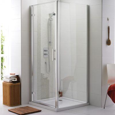 hinged-door-panel-left-side-shower-enclosure-Kartell