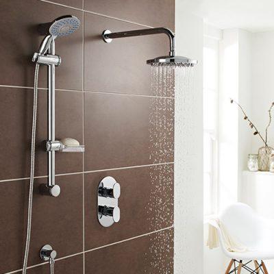 logik-shower(1)