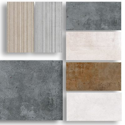 prestige-range-of-tiles