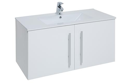 purity-wall-mounted-basin