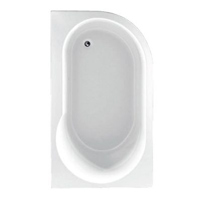 serena-left-hand-bath