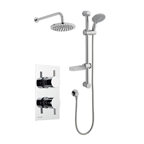 shower-head-option-walsall