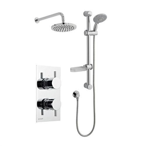 shower-head-option-walsall