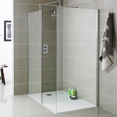 wetroom-walk-in-shower-cubicle-Kartell
